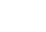 20% Theatre Company Twin Cities