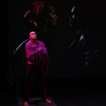 """""""Body Parts: Intersectionality"""" 