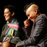 Morphologies Queer Performance Festival | Photos by Min Enterprises Photography