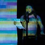 """Trans Day of Rage: A Future Manifesto"" by Jaffa Aharonov   Photo by Kristen Stoeckeler"