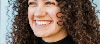 Meet Q-STAGE Artist Nakita Kirchner