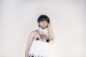 yoni_web (1)
